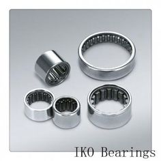 What are the dimensions of Size (mm) a IKO GBR 405228 UU needle roller bearings? Needle Roller, Boruto, Bear, Stuff To Buy, Bears