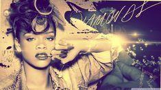 Rihanna - Diamonds ( REMIX )