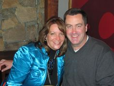 MeetRobin Chryst; wife of college football coach Paul Chryst, the head coach of the Wisconsin Badgers at the University of Wisconsin