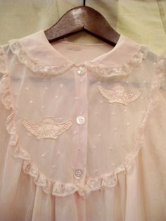 ♡ A feminine handmade brand inspired by Rococo and Vintage periods ♡ Indie Outfits, Girl Outfits, Star Darlings, Vintage Outfits, Vintage Fashion, Innocent Girl, Kawaii Clothes, Lace Collar, Mori Girl
