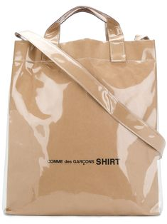 the best see-through bags - Pardon My French