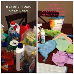 Norwex Biz, Norwex Cleaning, Cleaning Hacks, Cleaning Supplies, Norwex Party, Natural Cleaning Products, Norwex Products, Green Cleaning, Norwex Consultant