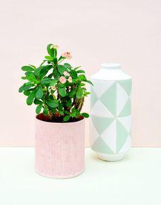 Top 7 Planters #plants #apartment #decorations