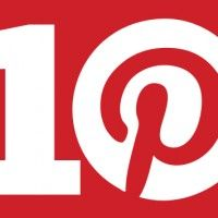 10 Pinterest Traffic