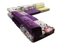 Mah Jong Modular Sofa-goldwood-by-boris-VT-wonen-AD-Residence-La-Residence-9.4_main_636198335204203240.jpg