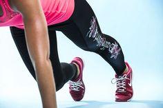 #Workout #Exercise #DailySportsUSA