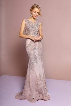 Lace Mermaid, Mermaid Gown, Mermaid Dresses, Mermaid Skirt, Prom Dresses For Sale, Girls Dresses, Formal Dresses, Formal Prom, Long Dresses