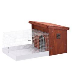 104.99199.99 Bird cage Finches Cockatiels Sugar Glider