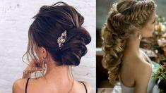 Amazing Hair Transformation Videos | Viral Hairstyles Tutorials Compilation