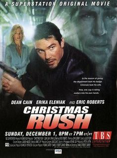 Christmas Rush Streaming Movies Full Movies Online Free Streaming