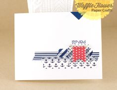 nina-yang-shape-n-tape-loved-card