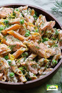 Paella, Pasta Salad, Nom Nom, Salads, Food And Drink, Vegetarian, Drinks, Cooking, Healthy