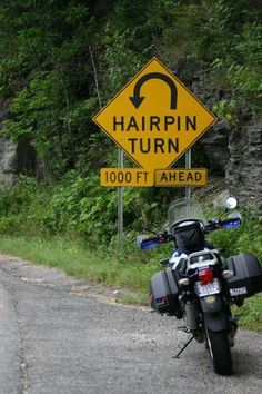 The Mohawk Trail is one of New England's oldest and most beautiful motorcycle roads  Read more: http://esr.cc/1mYNnhk  #motorcycle #roads #scenic