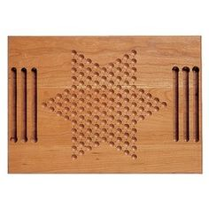 Chinese checkers template accessories for Chinese checkers board template