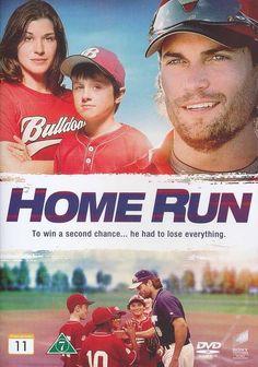 Home Run 【 FuII • Movie • Streaming