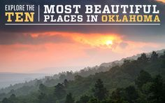 1000 Images About Oklahoma On Pinterest Oklahoma Travel Tourism And Oklahoma City