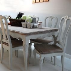 ed0dbc23ad6 7 Best Set Dinning Table images