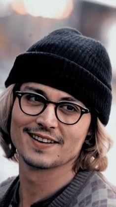 Johnny Depp Roles, Johnny Movie, Jonny Deep, Captain Jack Sparrow, Series Movies, Actors, Beautiful, Interior, Hipster Stuff