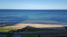 Kangaroo Island, Waves, Beach, Outdoor, Outdoors, The Beach, Beaches, Ocean Waves, Outdoor Games