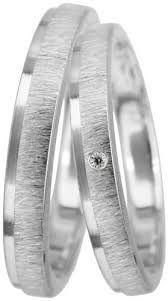 Αποτέλεσμα εικόνας για βερες λευκοχρυσο Wedding Rings, Engagement Rings, Jewelry, Enagement Rings, Jewlery, Jewerly, Schmuck, Jewels, Jewelery