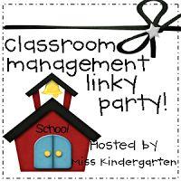 KinderTastic: classroom management