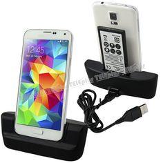 Samsung Galaxy S5 Yedek Bataryalı Masaüstü Şarj Cihazı -  - Price : TL49.90. Buy now at http://www.teleplus.com.tr/index.php/samsung-galaxy-s5-yedek-bataryali-masaustu-sarj-cihazi.html
