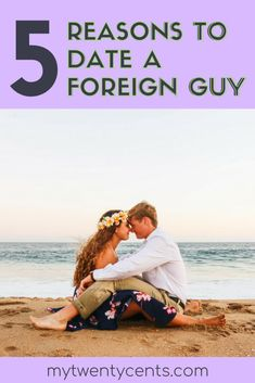 Is dating foreign men all it's hyped up to be? This article discusses 5 reasons to date a foreign guy. Conan The Conqueror, Life Coach Quotes, American Crime Story, Dating Advice For Men, Dating Tips, Tag People, International Dating, Dating Coach