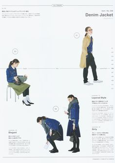 magazine: vikka model: luka