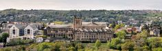 Welsh Chronicles Research Group at Bangor Bangor University, Image Types, Welsh, Research, Google Images, Singapore, Louvre, Country, Building