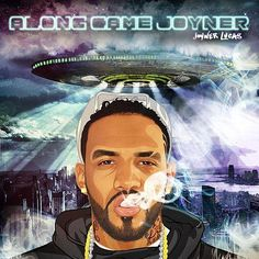 The War (feat. Young Thug) by Joyner Lucas on Apple Music Really Cute Quotes, Love U Mom Quotes, Love You Forever Quotes, Bf Quotes, Thinking Of You Quotes, Couples Quotes Love, Love Quotes For Boyfriend, Relationship Anniversary Quotes, Anniversary Quotes For Him