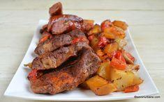 Tandoori Chicken, Cooking, Ethnic Recipes, Food, Kitchen, Essen, Meals, Yemek, Brewing