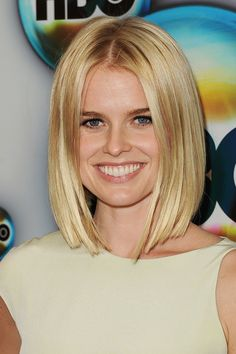 Think, that Alice eve cum facial sorry, that
