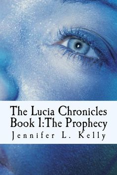 Ganxy: The Lucia Chronicles Book 1 Available on Amazon and BN.com in paperback and eformat #YA #teen #dystopia #scifi