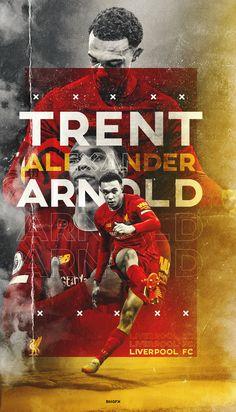 Liverpool Champions, Liverpool Football Club, Liverpool Anfield, Salah Liverpool, Champions League, Liverpool Fc Wallpaper, Liverpool Wallpapers, Football Design, Football Art
