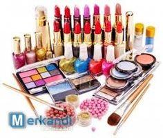 Sale Make-up und Kosmetik-Marken: L'Oreal, Maybelinne etc - Kosmetik Make-up   Merkandi.de