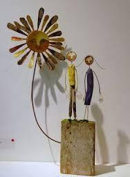 "Risultati immagini per ""Tree of life"" by Edwina Bridgeman"
