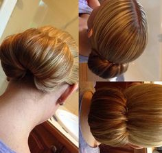 24 Best Races Hairstyles Images Short Hairstyles Shorter Hair