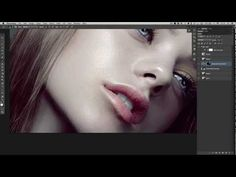 ▶ Mastering Dodging and Burning with 4 Techniques (Photoshop Tutorial) - YouTube