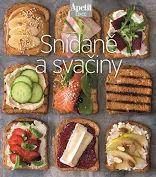 Snídaně A Svačiny (Edice Apetit) Keto Diet For Beginners, Granola, Baked Potato, Zucchini, Smoothie, Toast, Cookies, Vegetables, Breakfast