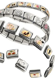 the bracelet that tells your story_13