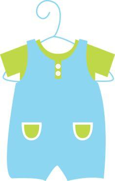 ϦᎯϦy U203f✿u2040 · Baby Shower BlueClipart ...
