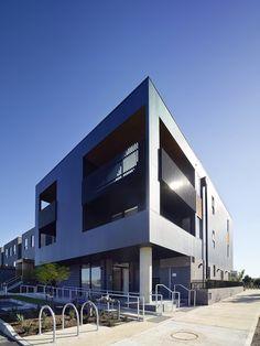 48 Best A P A R T M E N T S Images Bedrooms Future House Home - Arsenalsgatan-4-a-king-height-apartment