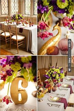 gold wedding ideas | CHECK OUT MORE IDEAS AT WEDDINGPINS.NET | #weddings #weddinginspiration #inspirational