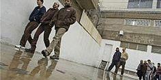 بالاسماء الاحتلال يصدر اوامر اعتقال اداري بحق 38 اسير
