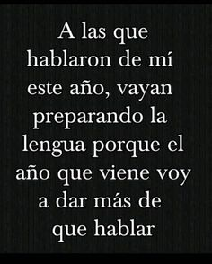 Spanish Inspirational Quotes, Spanish Quotes, Mood Quotes, Life Quotes, Humor Quotes, Flirty Good Morning Quotes, Ex Amor, Quotes En Espanol, Girl Boss Quotes