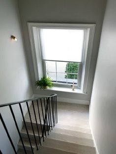 10 Favorites: Warm Wooden Stairs, Modern Edition