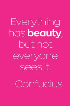 ✨ It's up to you to FIND the beauty in your life ✨ Post a snap of something that you think is beautiful, even if other people can't see it! Beauty Hut, My Email Address, Supportive Husband, Avon Brochure, Looking For People, Working Mother, Beauty Junkie, Business Opportunities, Natural Skin