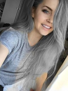 Hair | We Heart It
