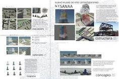 Resultado de imagen para laminas arquitectonicas