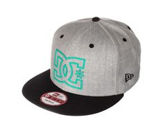 more photos b9314 a9213 Gorra DC Shoes. Skate shop online.
